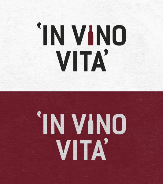 InVinoVita Logo 2